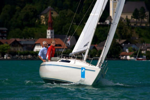 Union-Yacht-Club-Attersee